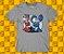 Enjoystick Megaman 30's - Imagem 5