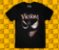 Enjoystick Venom Face - Imagem 2