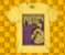 Enjoystick Watchmen - Poster Style - Imagem 4