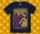 Enjoystick Watchmen - Poster Style - Imagem 3