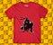 Enjoystick Daredevil Origins - Imagem 2