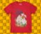 Enjoystick Studio Ghibli - Princesa Mononoke - minimalist - Imagem 8