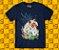 Enjoystick Studio Ghibli - Princesa Mononoke - minimalist - Imagem 2