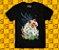 Enjoystick Studio Ghibli - Princesa Mononoke - minimalist - Imagem 7