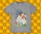 Enjoystick Studio Ghibli - Princesa Mononoke - minimalist - Imagem 6