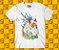 Enjoystick Studio Ghibli - Princesa Mononoke - minimalist - Imagem 4