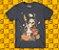 Enjoystick Sailor Moon Minimalist - Imagem 5