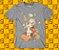 Enjoystick Sailor Moon Minimalist - Imagem 6