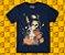 Enjoystick Sailor Moon Minimalist - Imagem 3