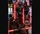Enjoystick Star Wars - Sith Lord - Imagem 1
