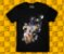 Enjoystick Sword Art Online - Minimalist - Imagem 2