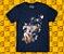 Enjoystick Sword Art Online - Minimalist - Imagem 4