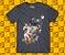 Enjoystick Sword Art Online - Minimalist - Imagem 3