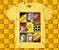 Enjoystick Watchmen Pictures - Imagem 3