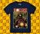 Enjoystick Iron Man - Hulk Buster - Imagem 5