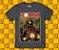 Enjoystick Iron Man - Hulk Buster - Imagem 3