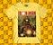 Enjoystick Iron Man - Hulk Buster - Imagem 6