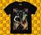 Enjoystick - Sandman & Death - Imagem 2