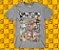 Enjoystick Cartoon Network - Imagem 6