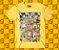 Enjoystick Cartoon Network - Imagem 7