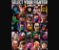 Enjoystick Mortal Kombat - Select your Fighter - Imagem 1