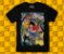 Enjoystick One Piece - Epic - Imagem 2