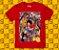 Enjoystick One Piece - Epic - Imagem 5