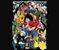 Enjoystick One Piece - Epic - Imagem 1