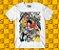 Enjoystick One Piece - Epic - Imagem 6