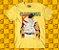 Enjoystick Capcom Tribute - Imagem 2