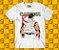 Enjoystick Capcom Tribute - Imagem 4