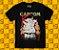 Enjoystick Capcom Tribute - Imagem 5
