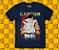 Enjoystick Capcom Tribute - Imagem 3