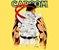 Enjoystick Capcom Tribute - Imagem 1