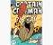 Enjoystick Capitão Caverna - Imagem 1