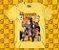 Enjoystick Classic Heroes - Fantasma, Mandrake, Flash Gordon - Imagem 5