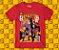 Enjoystick Classic Heroes - Fantasma, Mandrake, Flash Gordon - Imagem 7
