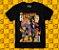 Enjoystick Classic Heroes - Fantasma, Mandrake, Flash Gordon - Imagem 2