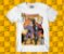 Enjoystick Classic Heroes - Fantasma, Mandrake, Flash Gordon - Imagem 4