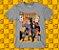 Enjoystick Classic Heroes - Fantasma, Mandrake, Flash Gordon - Imagem 6