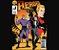 Enjoystick Classic Heroes - Fantasma, Mandrake, Flash Gordon - Imagem 1