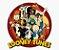 Enjoystick Looney Tunes - Imagem 1
