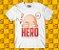 Enjoystick One Punch Man - Saitama Hero - Imagem 3