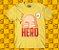 Enjoystick One Punch Man - Saitama Hero - Imagem 2
