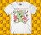 Enjoystick Digimon - Togemon - Imagem 2
