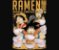 Enjoystick Shonen Ramen Contest - Imagem 1