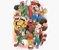 Enjoystick Nintendo Epic 1 - Imagem 1