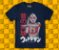 Enjoystick Ultraman Minimalist - Imagem 3