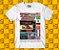 Enjoystick Top Gear - Classic - Imagem 6
