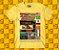 Enjoystick Top Gear - Classic - Imagem 5